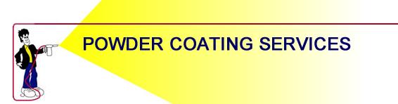 Powder Coating Colours Dulux Akzonobel Interpon Ppg Architectural